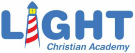Light Christian Academy